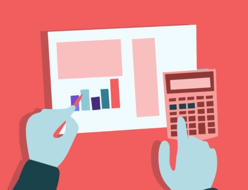 ITBI: o que significa, como calcular e mais!