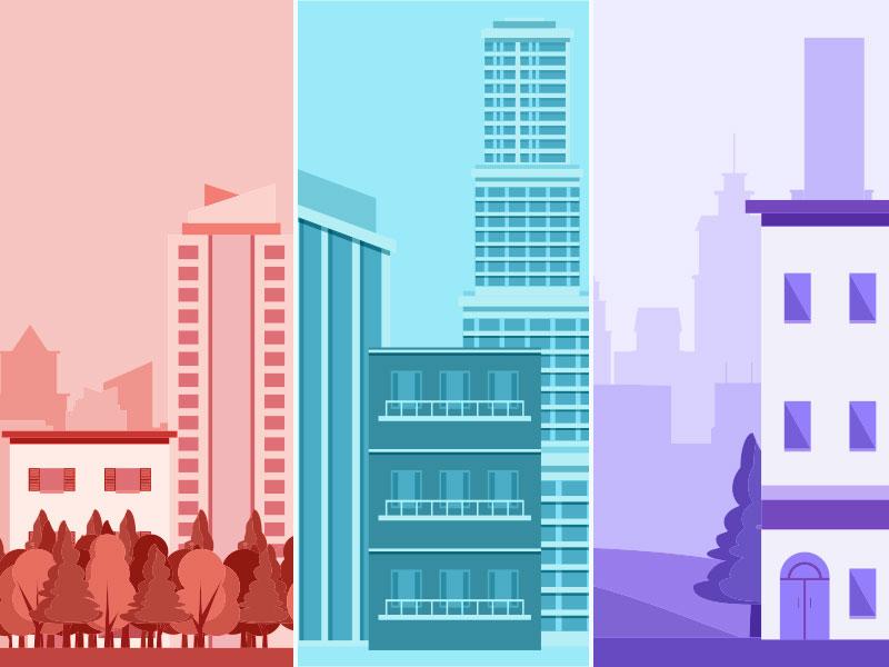 como-escolher-bairro-para-morar