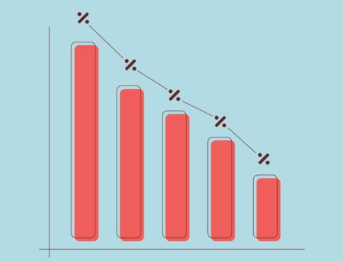 [Property Portal Watch] Kzas reduz preço de comissão a zero para impulsionar negócios