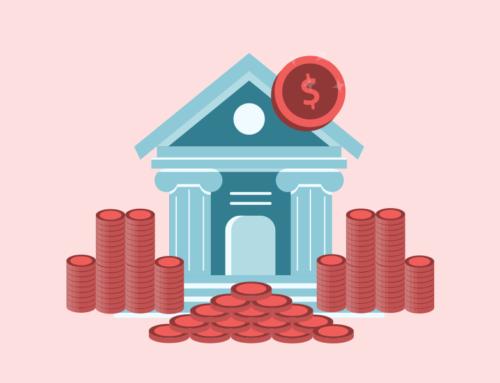 Para estimular empréstimos, governo dobra valor de garantia sobre captação dos bancos