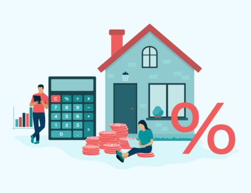 Como comprar uma casa financiada: descubra como fugir do aluguel