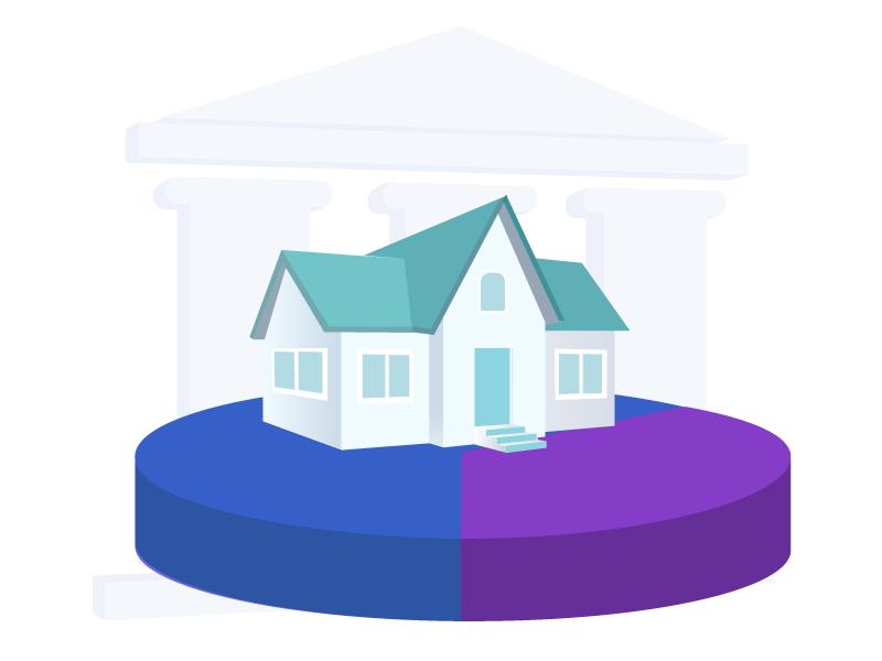 consorcio imobiliario