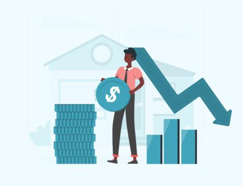 [Estadão] Juros mais baixos deixam financiamento imobiliário 30% mais barato
