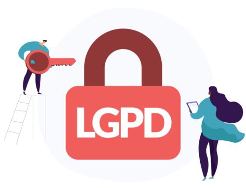 Entenda o que é LGPD e como Kzas protege os seus dados