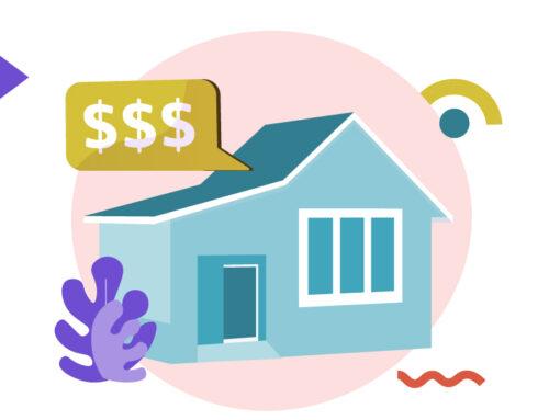 [R7] Financiamento imobiliário fica 30% mais barato com redução de juros