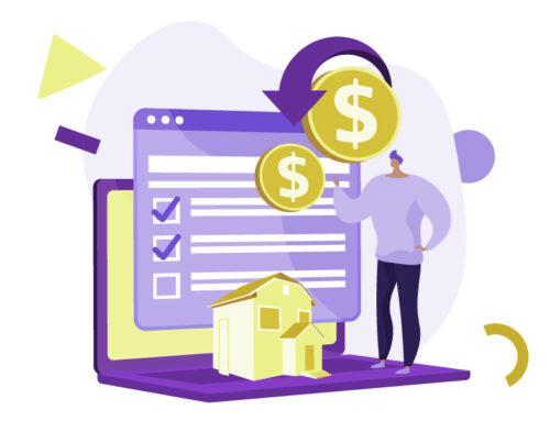 Descubra como Kzas te ajuda a vender casa mais rápido do que você imagina